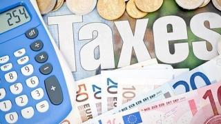 Ce taxe și impozite ar putea plăti constănțenii în 2018?