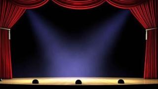 """Spectacolele Teatrului """"Căluţul de mare"""" în săptămâna 18 - 24 februarie"""