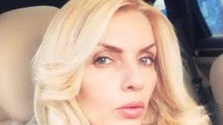 Avocata Laura Vicol, achitată definitiv: DNA şi Baroul Bucureşti să accepte că sunt nevinovată!