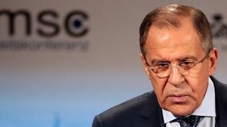 Lavrov: SUA face presiuni asupra aliaţilor NATO