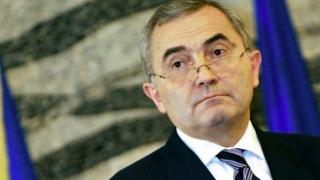 Lazăr Comănescu: Eforturile României pentru aderarea la Schengen sunt tot mai bine înţelese