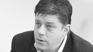 Doliu în arbitrajul românesc