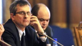 România, competitivă pe lucruri ieftine precum salarii, energie sau materie primă
