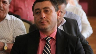 E oficial! Daniel Learciu nu mai e vicepreședinte CJC!