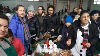 Lecții de omenie de la elevii din Tuzla. Au strâns mii de lei pentru semenii lor