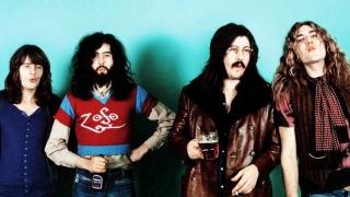 "Piesa ""Stairway to Heaven"" a trupei Led Zeppelin nu este un plagiat"
