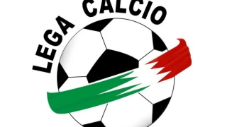Campionatul de fotbal italian se va relua la 13 iunie