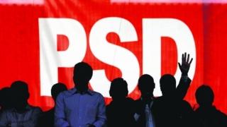 Legătura neștiută dintre PSD și firma care a aruncat Facebook în foc!