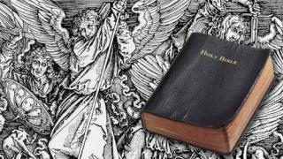 Danemarca suprimă o lege veche de sute ani ani: blasfemia