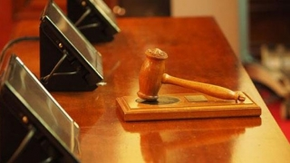 Legea de desecretizare a protocoalelor cu SRI este neconstituţională