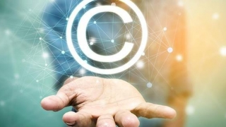 Legea drepturilor de autor, gata să intre în vigoare