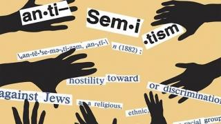 Legea împotriva antisemitismului a fost promulgată