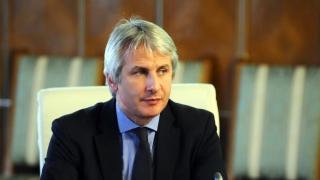 Firmele vor intra mult mai greu în insolvență