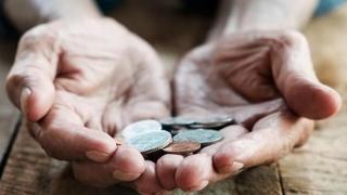 Legea pensiilor ar putea intra în dezbaterea plenului Camerei Deputaților