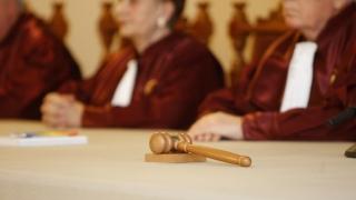 CC discută miercuri contestația Guvernului la Legea pensiilor speciale ale aleșilor locali