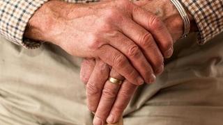 """Legea pensiilor va îndrepta """"uriaşa nedreptate"""" din sistem? Aflăm joi!"""