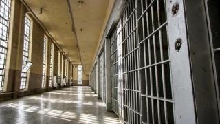 Legea recursului compensatoriu a eliberat 764 de persoane