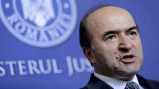 Îmbunătățire?! Legea recursului compensatoriu, în analiză la ministrul Justiției