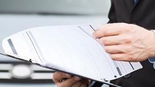Lege modificată, care îi ajută pe proprietarii de maşini! Începând de luni!