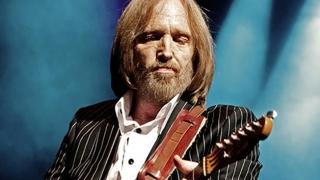 A murit legendarul rocker Tom Petty