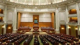 Cele trei legi ale Justiţiei au primit votul final în plenul Senatului. PNL a anunţat că le va contesta