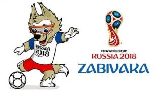 Argentina - Croaţia, meciul zilei la Cupa Mondială