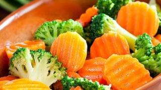 Dieta în GASTRITĂ. Alimentele permise și interzise