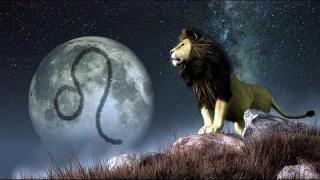 Horoscop - Leii găsesc soluții pentru gândurile negre