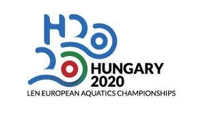 Ungaria a câştigat titlul european la polo masculin