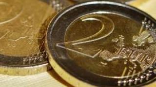 Leul s-a depreciat față de principalele valute