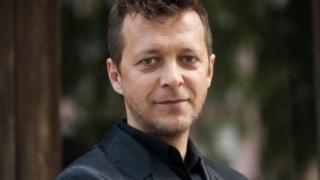 Levente Molnar, un român de Oscar