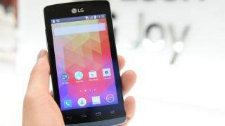 LG anunță că iese de pe piața smartphone-urilor