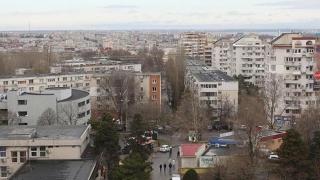 """Liberalii constănțeni dau de pământ cu Făgădău: """"Constanța este subdezvoltată"""""""