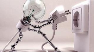 A început exodul spre piața liberă a electricității
