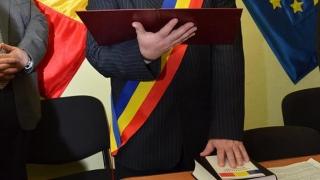 Liber la afaceri pentru primari! Nu-i mai dezbracă ANI de PFA-uri