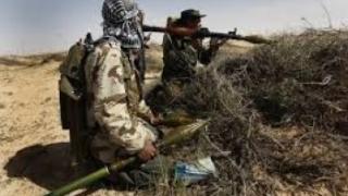 În Libia, guvernul de uniune națională a preluat controlul sediului Minsterului de Externe