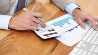 Liceenii și obiceiurile financiare sănătoase