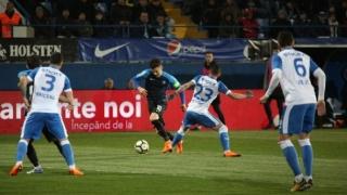 FC Viitorul poate participa pentru al treilea sezon consecutiv în UEFA Europa League