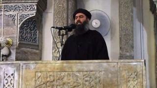 Cine este cel mai probabil înlocuitor al lui Abu Bakr al-Baghdadi