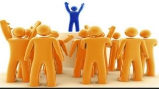 """Ce presupune să fii un lider """"pe bune""""? Psihologii s-au adunat la Constanța să dezbată"""