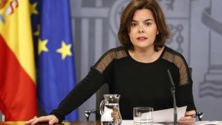 Liderii catalani, acuzați de lipsă de loialitate