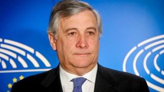 Liderii Parlamentului European, în vizită oficială la București. Ce se va discuta?