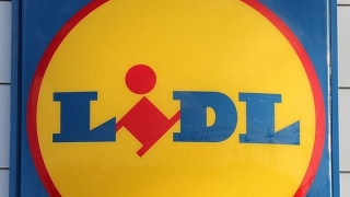 Lidl retrage un produs apreciat de copii, din cauza dioxidului de sulf