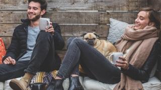 3 Lucruri practice pe care le poti  face pentru a combate depresia