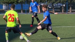 FC Viitorul II evoluează acasă, Cernavodă şi Albești vor juca în deplasare