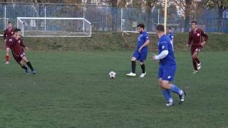 Ion Corvin - Olimpia, derby de clasament în Liga a VI-a la fotbal