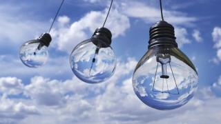 Cum alegem cele mai bune sisteme de iluminat?