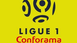 Când ar putea începe sezonul fotbalistic viitor în Franţa