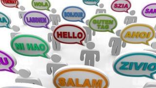 Este celebrată Ziua Internațională a Limbii Materne
