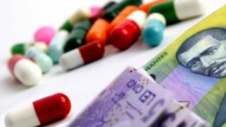 Ce se întâmplă cu lista medicamentelor compensate